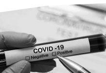 Pasien positif Covid-19 di Sumatera Utara bertambah satu orang dengan total jumlah 130 orang