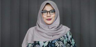 Fika Rahmanita, S.Pd., M.M. (Dosen Pendidikan Ekonomi Universitas Pamulang)