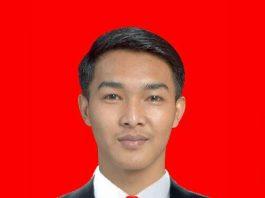 Haerul Kusuma Mahasiswa Fakultas Hukum Unpam.