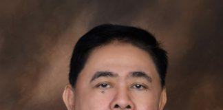 Adv. Drs. Budi Setiawan, SH, MH, MM ( Praktisi Hukum ).